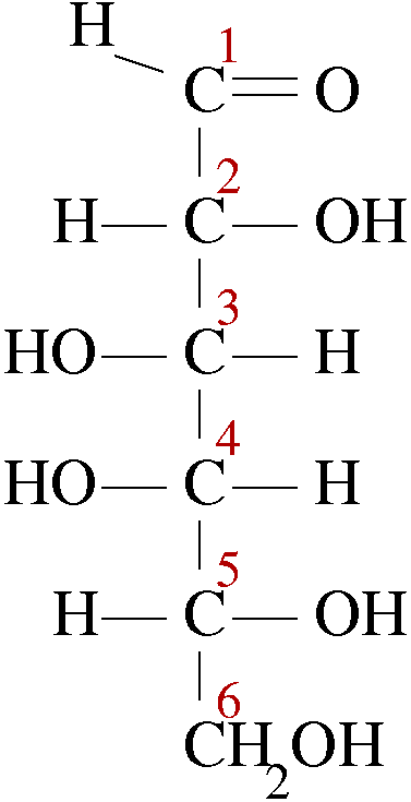 File:D-galactose.png - Wikimedia Commons