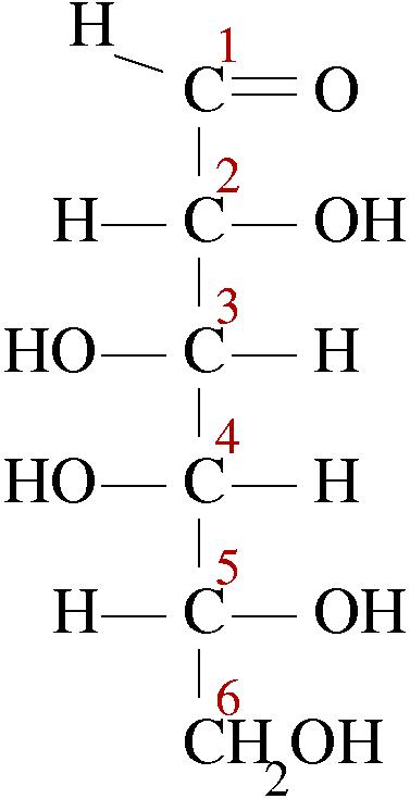 File:D-galactose.png -...D Galactose