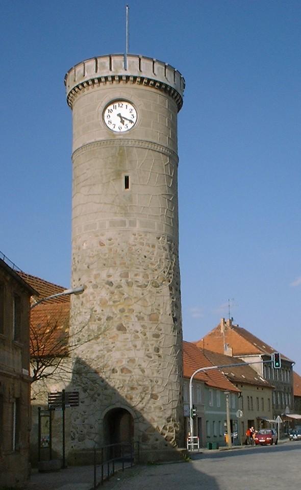 Dahme_Vogelturm.jpg