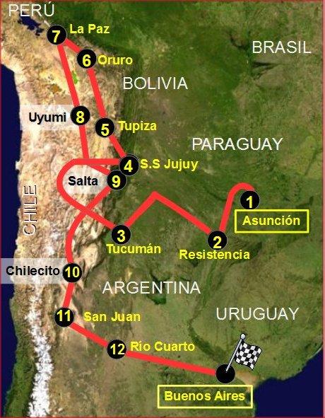 Dakar-Circuito2017.jpg