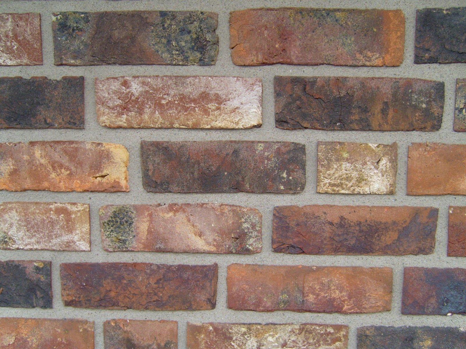 Decorative Masonry Walls : File decorative brick wall g wikimedia commons