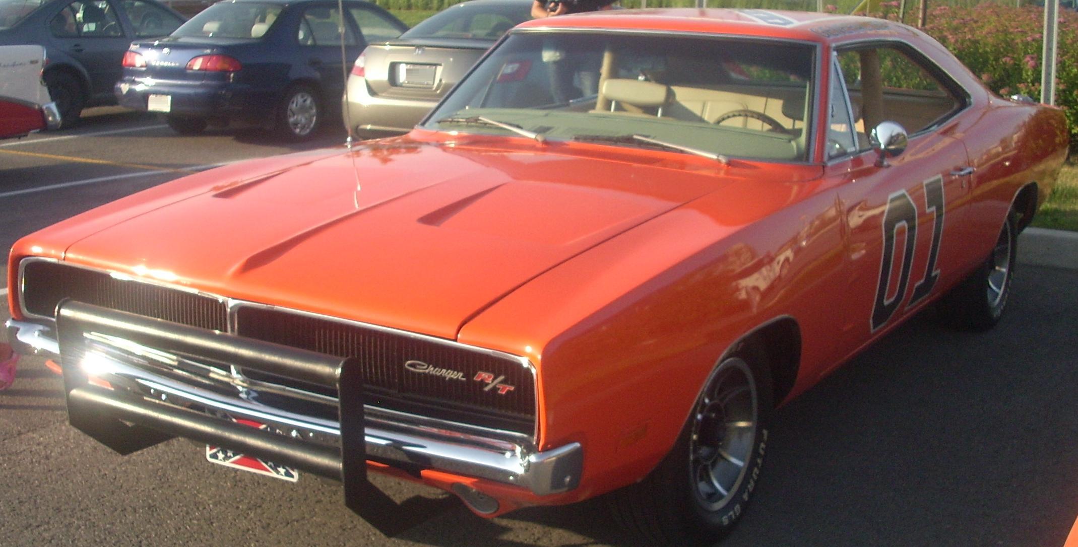 File Dodge Charger R T Centropolis Laval 10 Jpg
