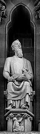 2. Prophet Samuel