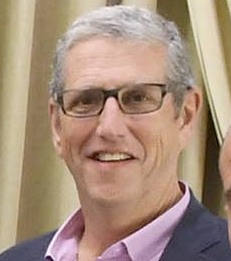 Doug Herzog, September 2017 (2322) (cropped).jpg