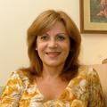 Dra. Raquel C. Ferrazzano de Solvey.jpg
