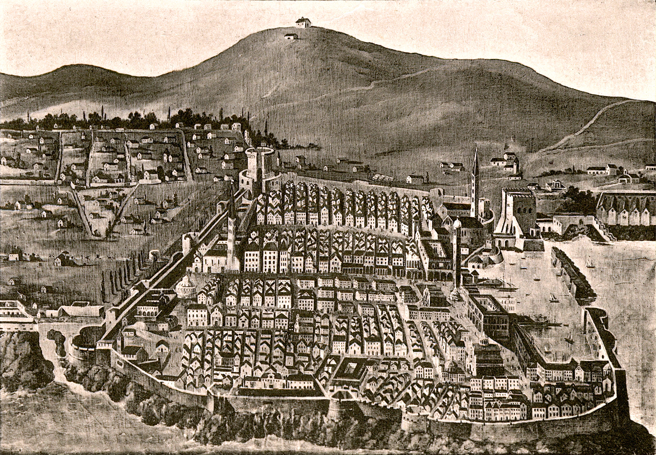 File:Dubrovnik 1667.jpg