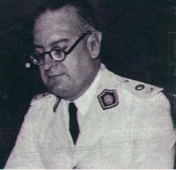Eduardo Ávalos - Wikipedia, la enciclopedia libre