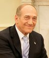 Ehud Olmert 2006May23.jpg