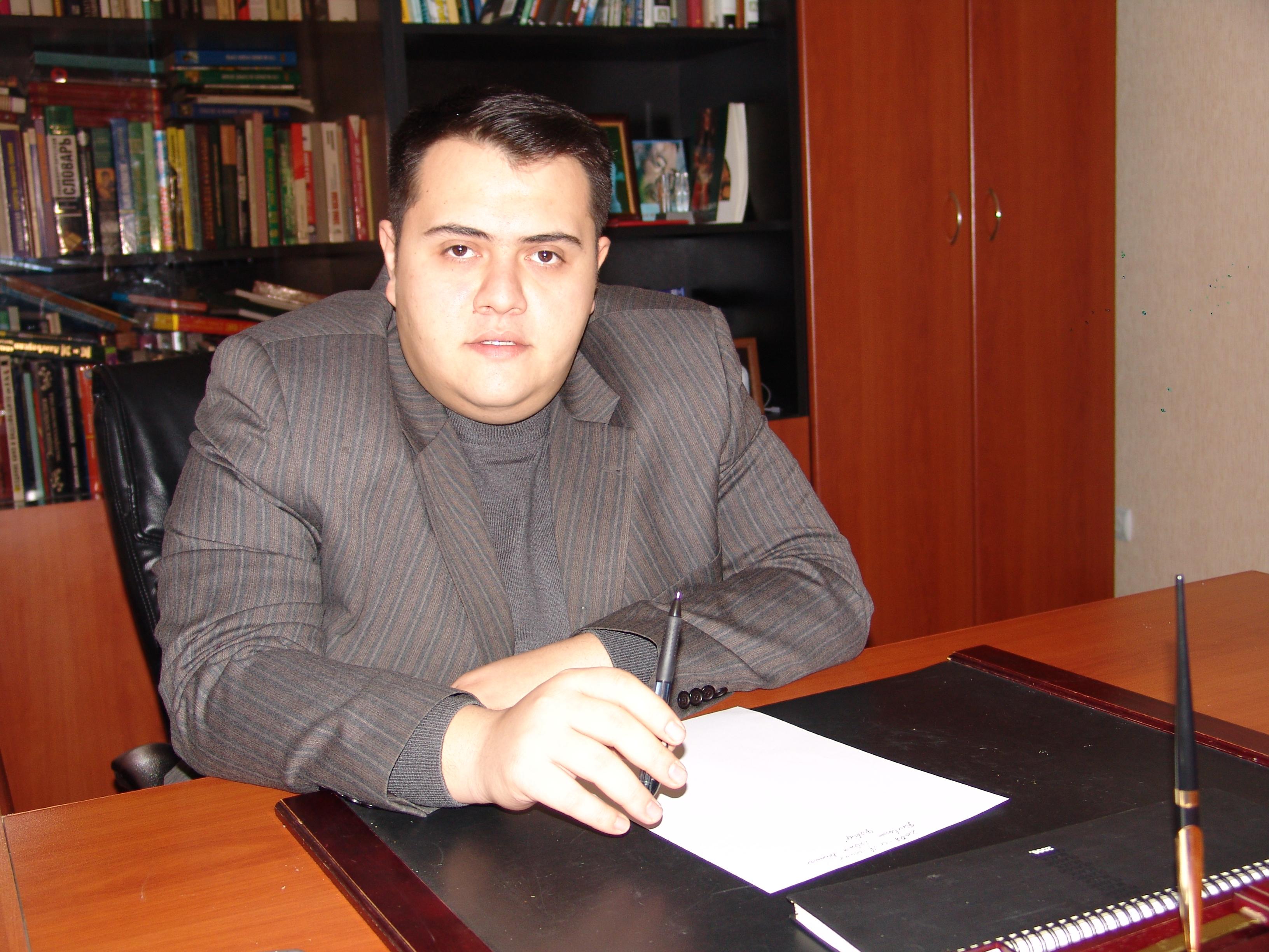 Image result for elçin əlibəyli