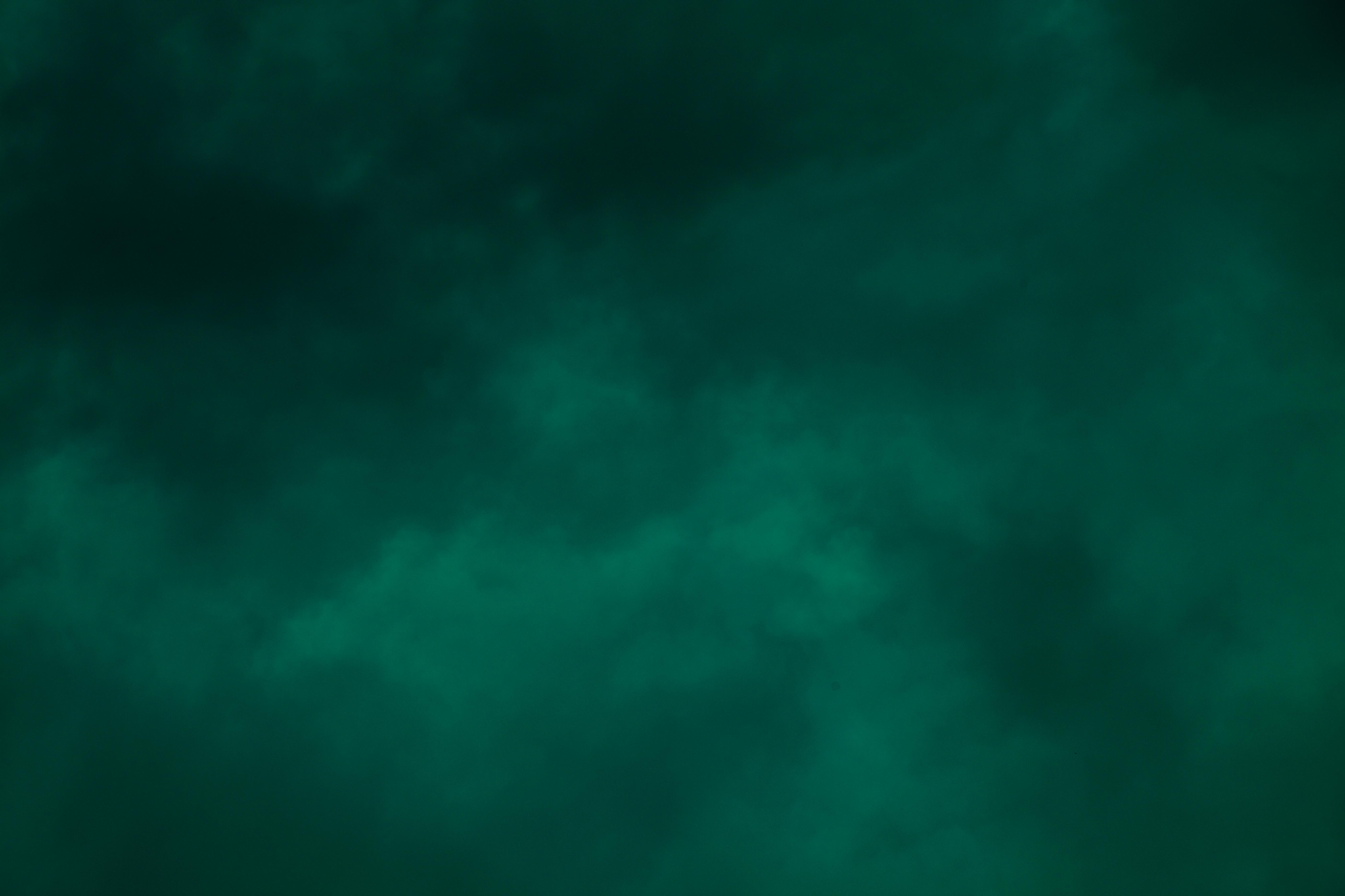 file emerald vintage mist overlay 9738586050 jpg wikimedia commons