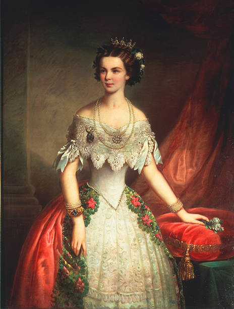 Image:Empress Elisabeth of Austria2.jpg