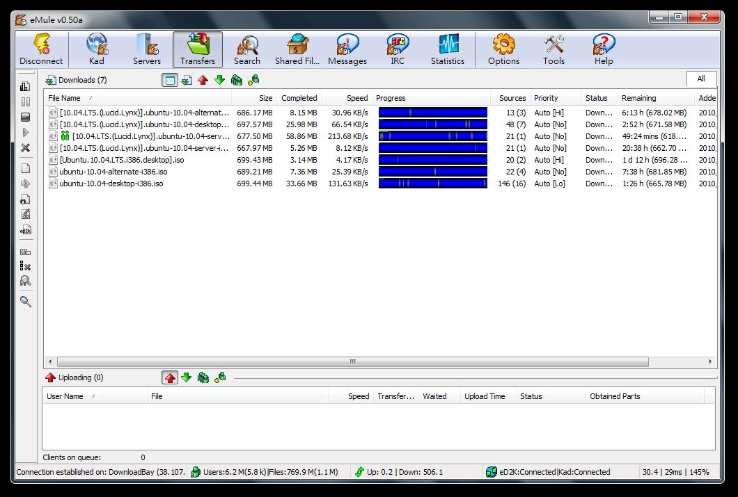 Emule_screenshot.png