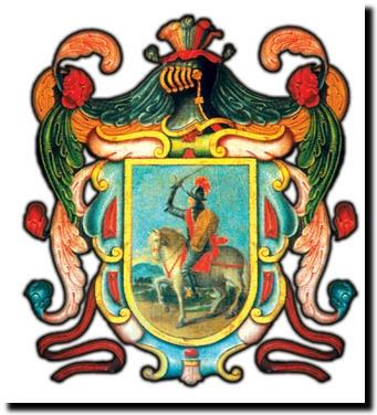 Escudo Anover de Tajo.jpg