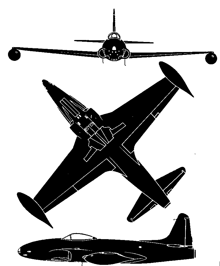 F-80C_Shooting_Star_Silh.jpg