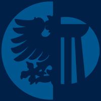Soubor:FPF-logo.png