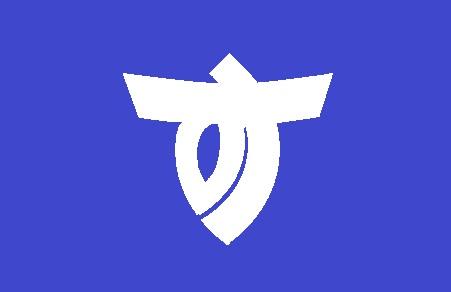 File:Flag of Mikata Hyogo.JPG