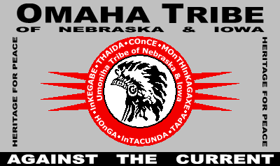 File:Flag of the Omaha Tribe of Nebraska & Iowa.PNG