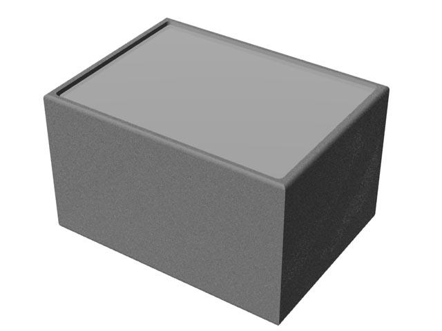 dachform wikipedia. Black Bedroom Furniture Sets. Home Design Ideas