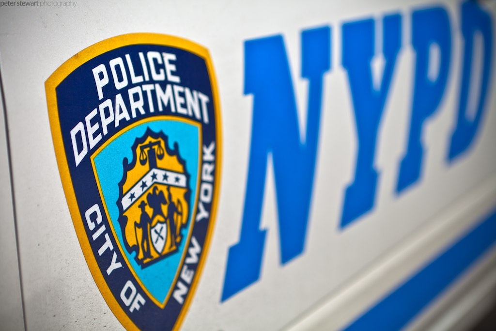 NYPD_patrol_car