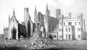 File:Fonthill with collapsed tower.jpg