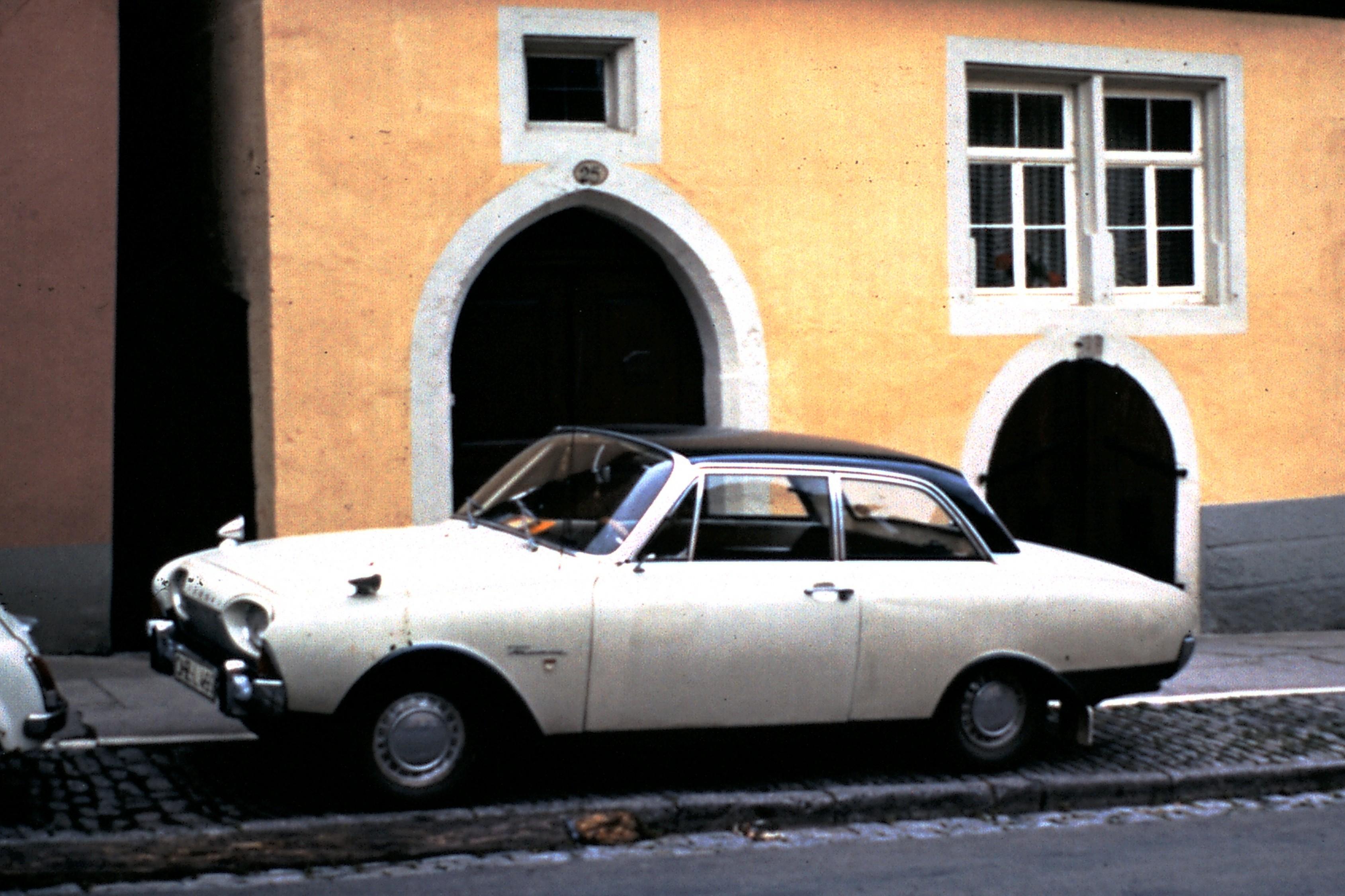 File Ford Taunus Badewanne Taubertal Jpg Wikimedia Commons