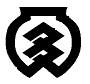 Former Tajimi Gifu chapter.jpg