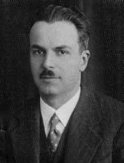 Fuat Sirmen Turkish politician and jurist