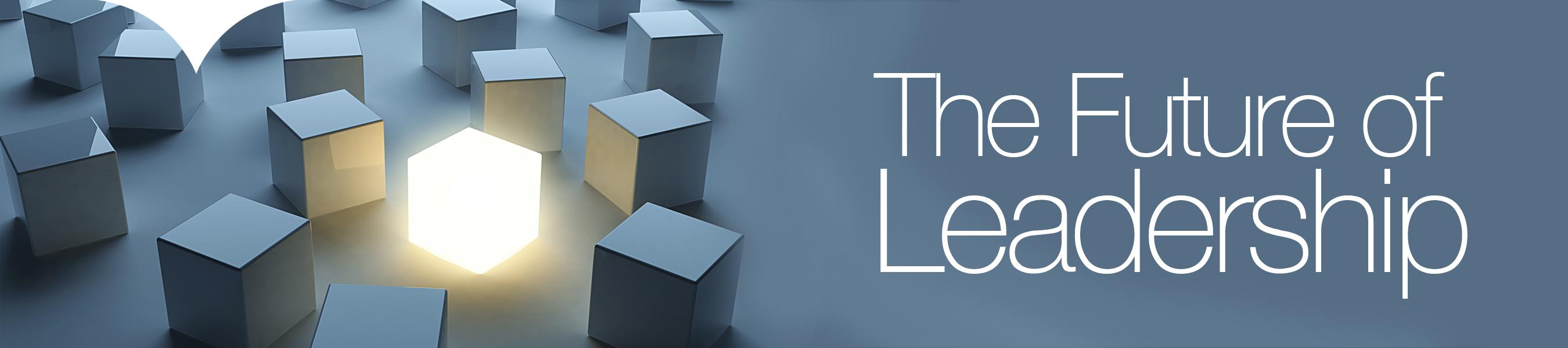 File Future Of Leadership Initial Banner Jpg Wikimedia Commons