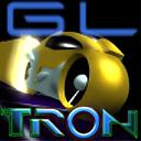 Tron (arcade game)