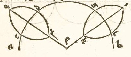 Geometria Deutsch 10 Detail.jpg