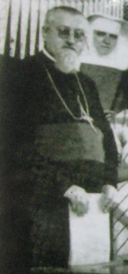 Georg Weig