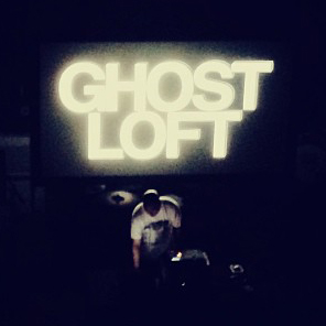 Ghost (1990 film) - Wikipedia