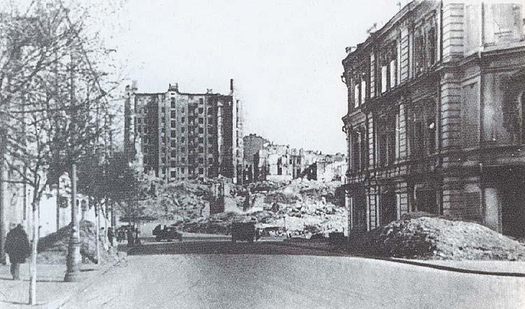 File:Ginzburg destroyed.jpg