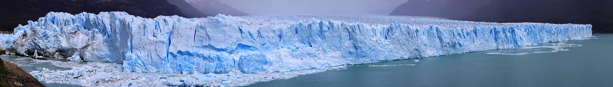 Glacier Perito Moreno banner.jpg