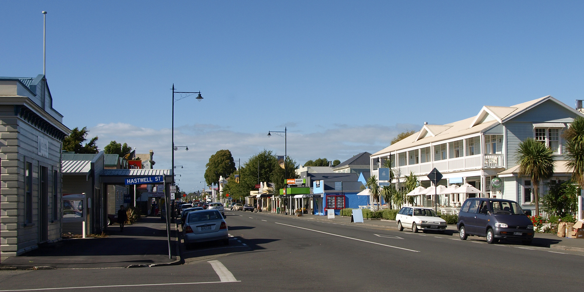 Greytown New Zealand  city images : Datei:Greytown New Zealand – Wikipedia