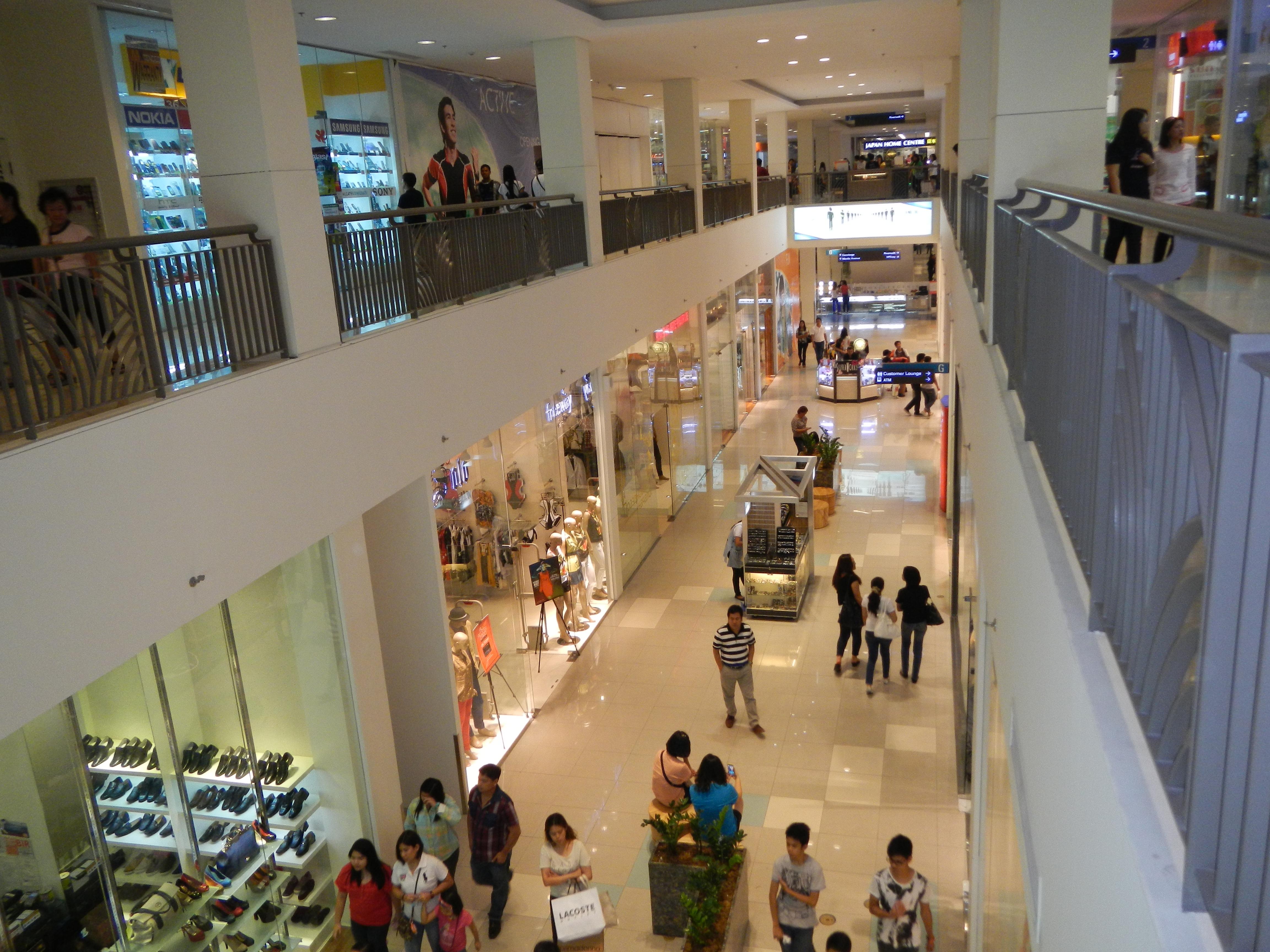 Harbor Point Shopping Center Vero Beach Fl