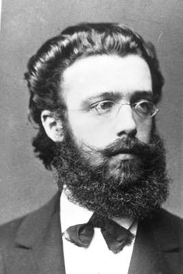 Heinrich Oberwinder