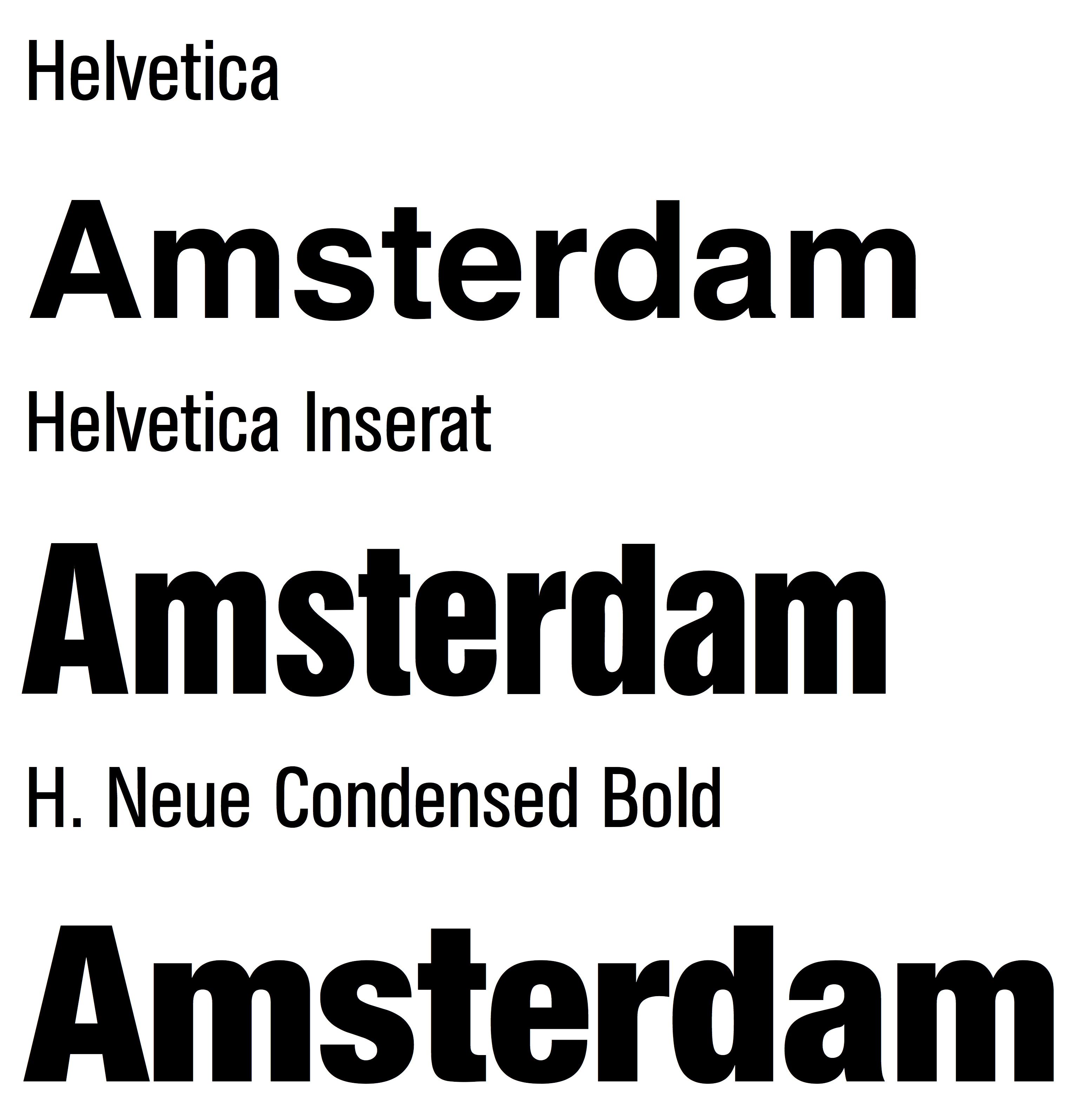 File:Helvetica Inserat png - Wikimedia Commons