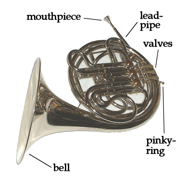 Horn.png