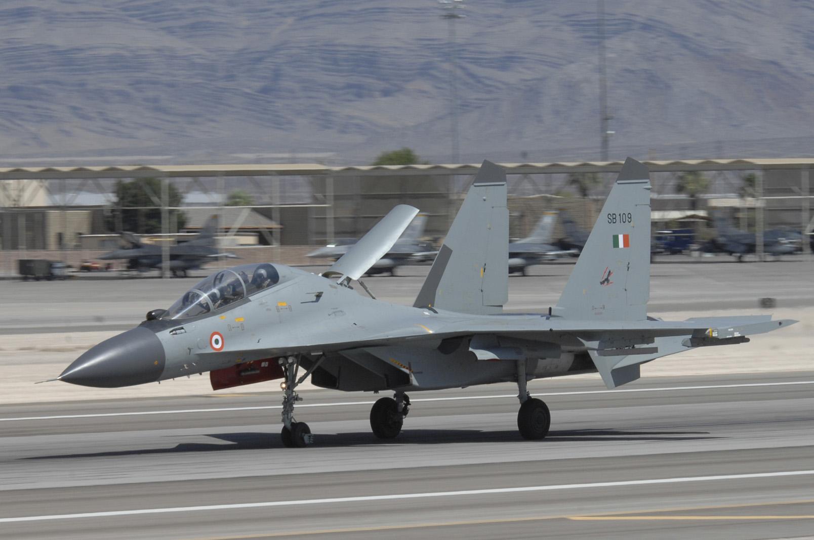 File:Indian Air Force SU-30.JPG - Wikipedia