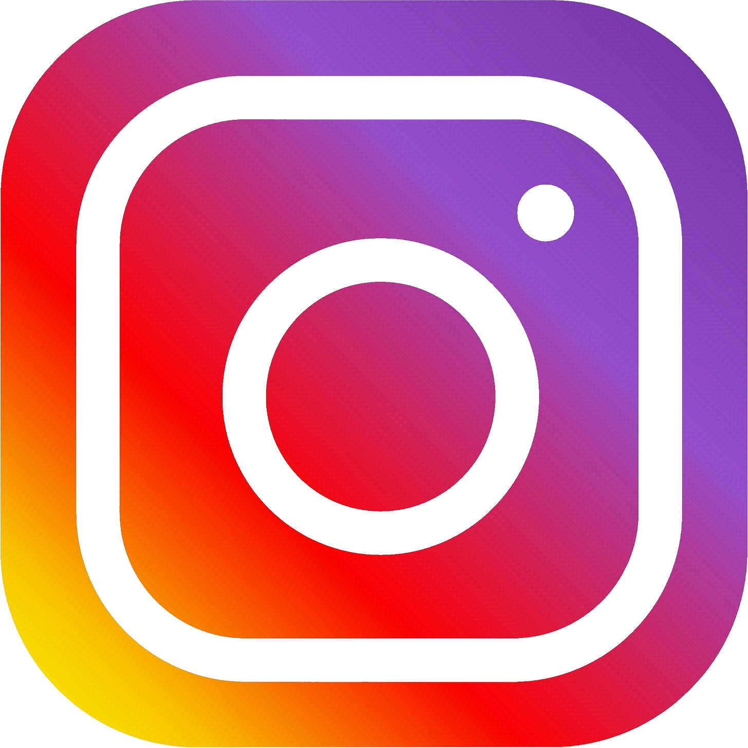 File:Instagram-Icon.png - Wikimedia Commons
