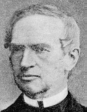Jacob Andreas Lunddahl.png