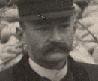 Jens Jensen Befaring ved Øvre Leirfoss Kraftverk (1901) (8056686255) (3).jpg