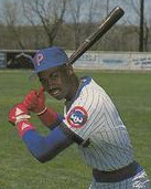 Jerome Walton - Pittsfield Cubs - 1988.jpg