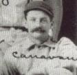Jim Canavan 1896.jpg