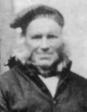 Johan Olsen (2).png