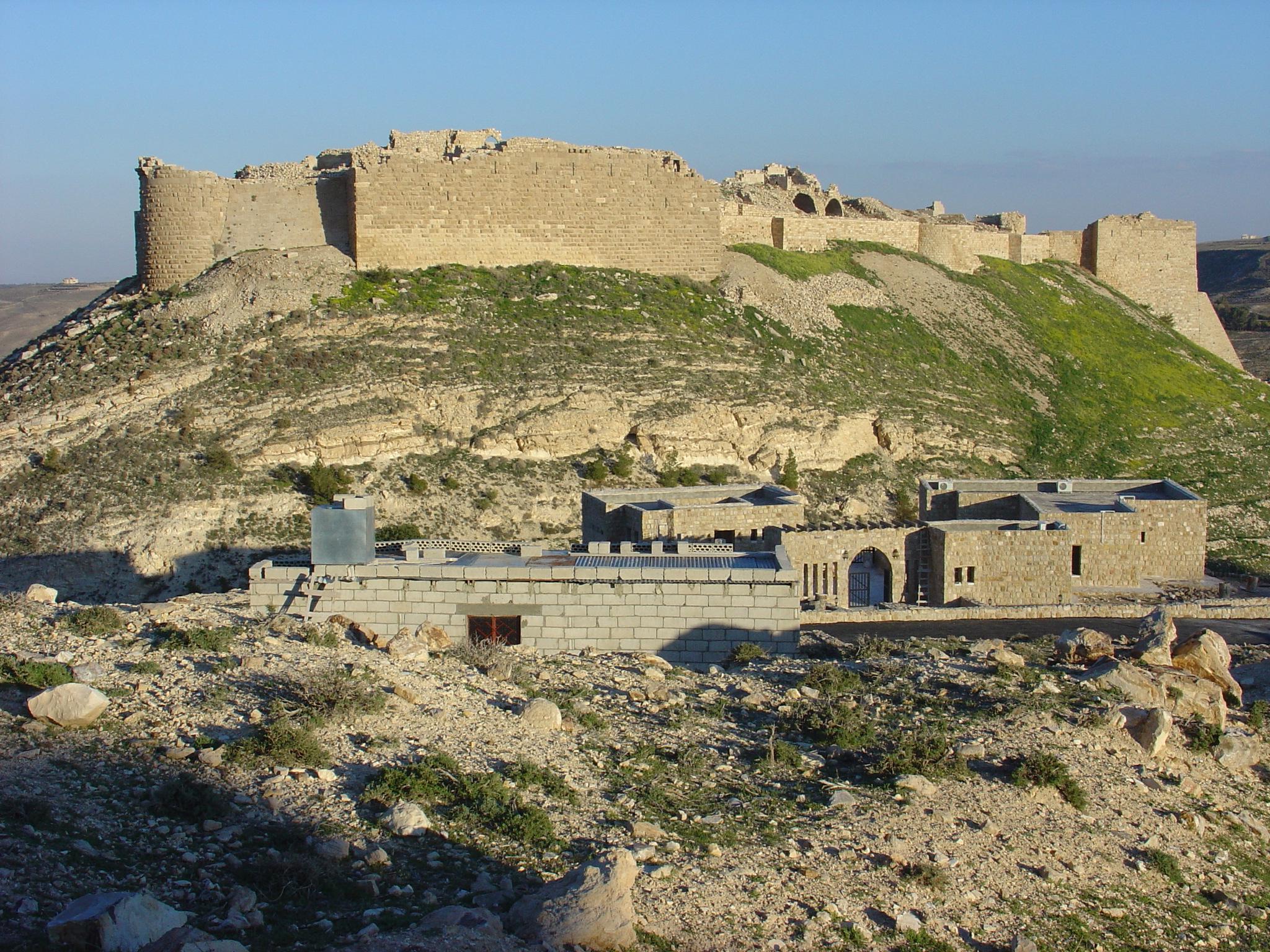 File:Jordanien Shobak.jpg - Wikimedia Commons