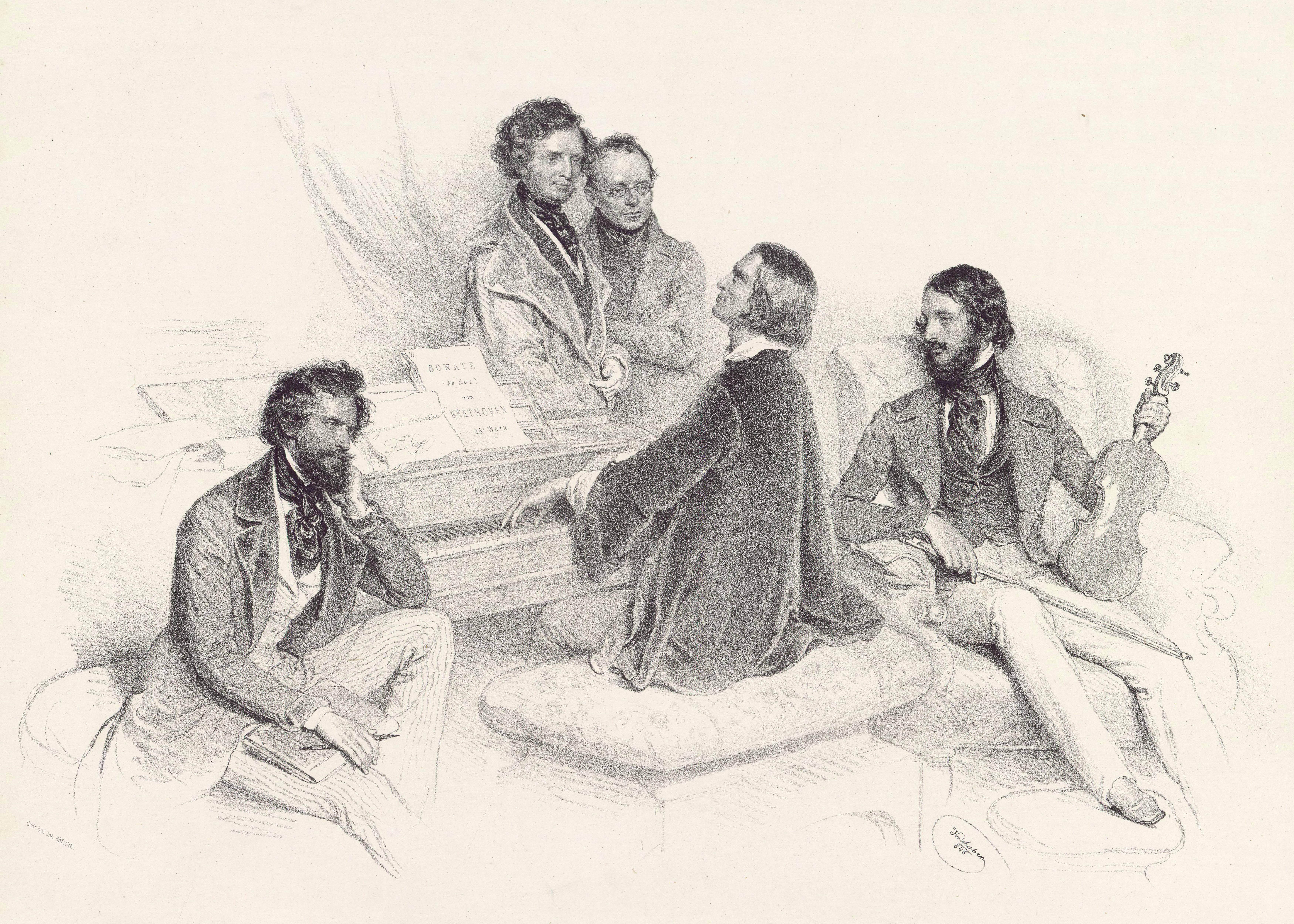 Joseph_Kriehuber%2C_Ein_Matin%C3%A9e_bei_Liszt%2C_1846.jpg