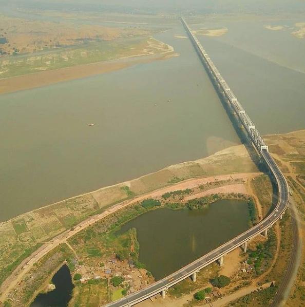 Digha–Sonpur Bridge - Wikipedia