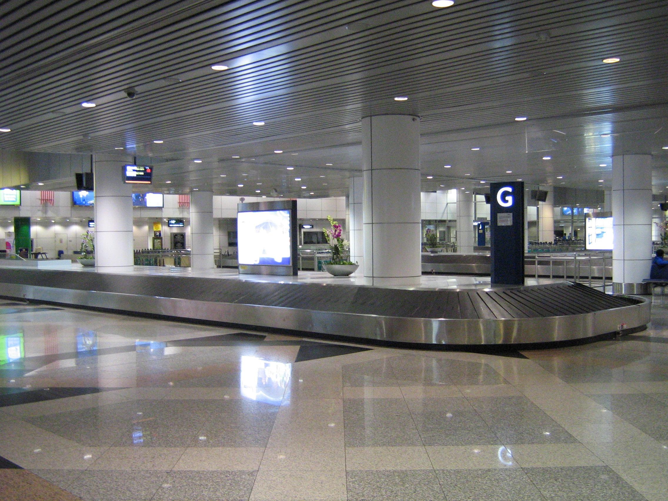 Bangkok Airport Hotel Hourly Rate